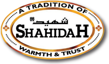 Shahidah Travel & Tours Pte Ltd