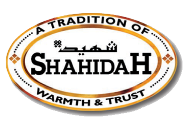 Shahidah Travel